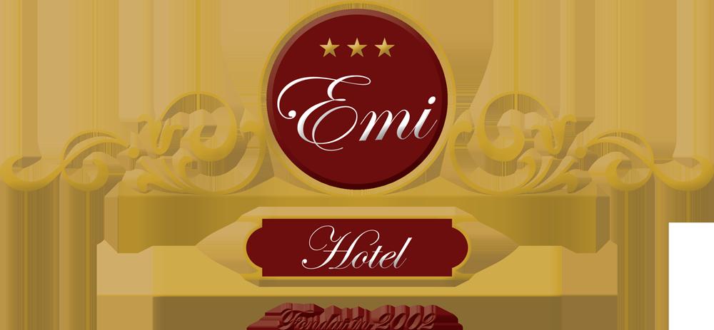 Emi Hotel