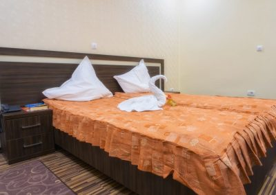 camera-dubla-3-Hotel-Emi-Mihail-Kogalniceanu-emihotel.ro